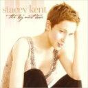 艺人名: S - Stacey Kent ステイシーケント / Boy Next Door 輸入盤 【CD】