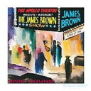 James Brown ジェームスブラウン / Live At The Apollo 【LP】