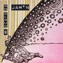 艺人名: J - Jam'n / On Cloud 9 【CD】