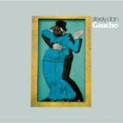 Steely Dan スティーリーダン / Gaucho (180グラム重量盤レコード / 7thアルバム) 【LP】