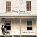 Artist Name: D - Danny Paisley / Room Over Mine 輸入盤 【CD】