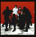 Artist Name: W - White Stripes ホワイトストライプス / White Blood Cells 輸入盤 【CD】