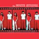 Artist Name: W - White Stripes ホワイトストライプス / White Stripes 輸入盤 【CD】