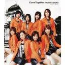 音楽ガッタス / Come Together 【CD Maxi】