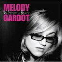 Melody Gardot メロディガルド / Worrisome Heart 【LP】