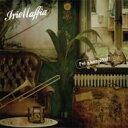 Artist Name: I - Irie Maffia / Fel A Kezekkel 【CD】