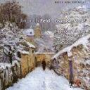 フェルド、インドジヒ(1925-2007) / 弦楽四重奏曲第5番、第6番、弦楽五重奏曲 プラハ・シティ四重奏団、スメタナ四重奏団、プラジャーク四重奏団 輸入盤