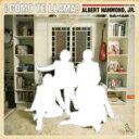 艺人名: A - Albert Hammond Jr アルバートハモンド / Como Te Llama? 輸入盤 【CD】