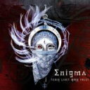 Artist Name: E - Enigma エニグマ / Seven Lives Many Faces 【CD】