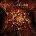 Imperanon / Stained 輸入盤 【CD】
