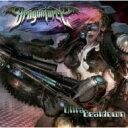 Dragonforce ドラゴンフォース / Ultra Beatdown 輸入盤 【CD】