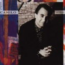 Artist Name: M - Michel Camilo マイケルカミロ / On Fire 輸入盤 【CD】