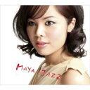 藝人名: M - 【送料無料】 Maya (Jazz) マヤ / Maya + Jazz 【CD】