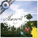艺人名: Sa行 - SHOVE-IT / SHOVE-IT 【CD】