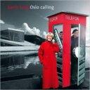 艺人名: K - 【送料無料】 Karin Krog カーリンクローグ / Oslo Calling 輸入盤 【CD】