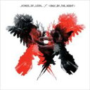 艺人名: K - Kings Of Leon キングスオブレオン / Only By The Night 【CD】