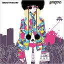 月刊プロボーラー / eRETRO 【CD】