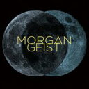 Artist Name: M - 【送料無料】 Morgan Geist / Double Night Time 【CD】