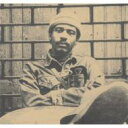 藝人名: R - 【送料無料】 Roscoe Mitchell / Nonaah 輸入盤 【CD】
