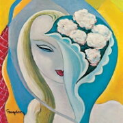 【送料無料】 Derek&The Dominos デレクアンドザドミノス / Layla & Other Assorted Love Songs (2枚組アナログレコード) 【LP】