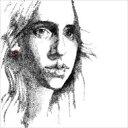 BungeePriceCD20%OFF音楽[初回限定盤]LauraNyroローラニーロ/Christmas&BeadsOfSweat:魂の叫び【CD】