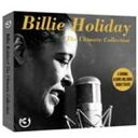 藝人名: B - Billie Holiday ビリーホリディ / Ultimate Collection 輸入盤 【CD】