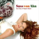 Artist Name: S - Suss Von Ahn / Paper Moon 【CD】