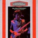 艺人名: G - Gary Moore ゲイリームーア / We Want Moore 【CD】