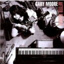 Artist Name: G - Gary Moore ゲイリームーア / After Hours 【CD】