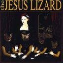 艺人名: J - Jesus Lizard / Liar 輸入盤 【CD】