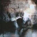 Artist Name: O - Omnium Gatherum / Years In Waste 輸入盤 【CD】