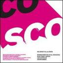 藝人名: R - 【送料無料】 Ricardo Villalobos リカルドビラロボス / Vasco 輸入盤 【CD】