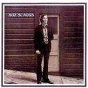 Boz Scaggs ボズスキャッグス / Boz Scaggs 【LP】