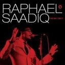 艺人名: R - Raphael Saadiq ラファエルサディーク / Way I See It 輸入盤 【CD】