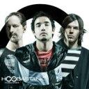 Artist Name: H - Hoobastank フーバスタンク / Fornever 【CD】