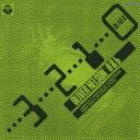 艺人名: N - 原信夫とシャープス・アンド・フラッツ / 3-2-1-0 【CD】