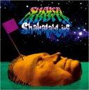 艺人名: Sa行 - 【送料無料】 SHAKALABBITS シャカラビッツ / シャカラビッツ 【CD】