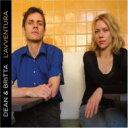 Dean & Britta / L'avventura 輸入盤 【CD】