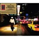 【送料無料】 Buena Vista Social Club At Carnegie Hall 【CD】