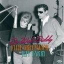 精选辑 - 【送料無料】 Do-wah-diddy: Words And Music By Ellie Greenwich And Jeff Barry 輸入盤 【CD】