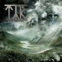 Tyr / How Far To Asgaard 輸入盤 【CD】