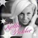 Artist Name: K - Kellie Pickler / Kellie Pickler 輸入盤 【CD】