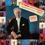 【】 Chopin ショパン / ルービンシュタイン/オリジナル?ジャケット?コレクション(10CD) 輸入盤 【CD】