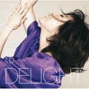 Artist Name: K - 【送料無料】 KEIKO LEE ケイコリー / Delight 【SACD】