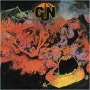 [初回限定盤]Gunガン/Gun:悪魔天国【CD】