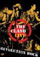 Clash クラッシュ / Revolution Rock 【DVD】