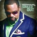 Artist Name: H - Hezekiah Walker / Souled Out 輸入盤 【CD】