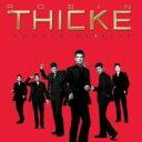 藝人名: R - Robin Thicke ロビンシック / Somethin' Else 輸入盤 【CD】