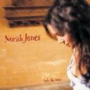 Norah Jones ノラジョーンズ / Feels Like Home 【CD】