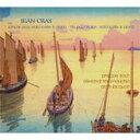 作曲家名: Ka行 - 【送料無料】 クラ、ジャン(1879-1932) / 室内楽作品集 フィリップ・コッホ(vn)、フラムチン(vc)、ジャコン(p) 輸入盤 【CD】